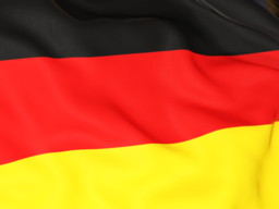 germany flag background 256 www.freeflagicons.com