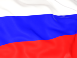 russia flag background 256www.freeflagicons.com