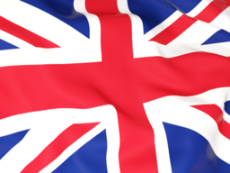 united kingdom flag background 256www.freeflagicons.com